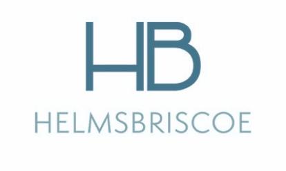 helmsbriscoe-logo@2x