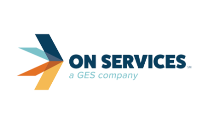 onservices-logo@2x