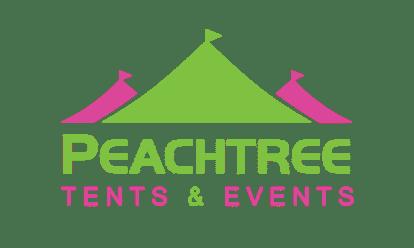peachtree-tents-logo@2x