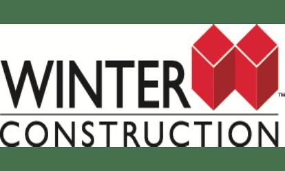 winter-logo@2x